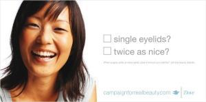 dove-cream-bar-single-eyelids-small-96120